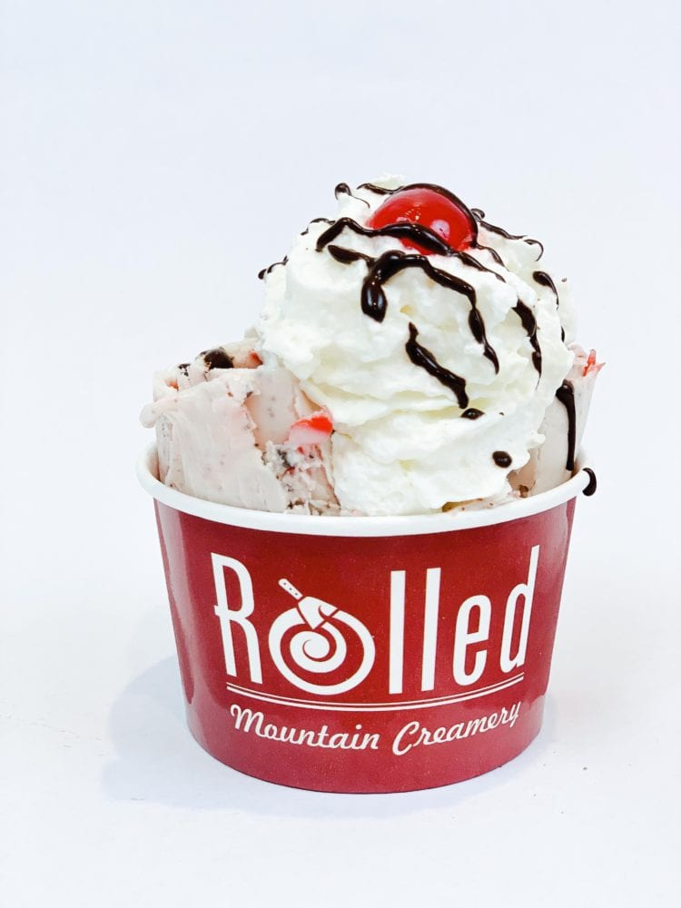 Rolled_Mountain_Creamery-1